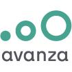 https://avanzaasesoramiento.com/wp-content/uploads/2021/04/Avanza_logo_footer.jpg
