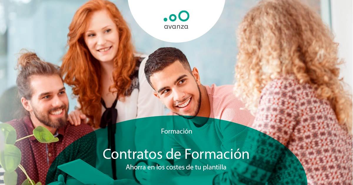 https://avanzaasesoramiento.com/wp-content/uploads/2021/07/Contratos-de-Formacion.jpg