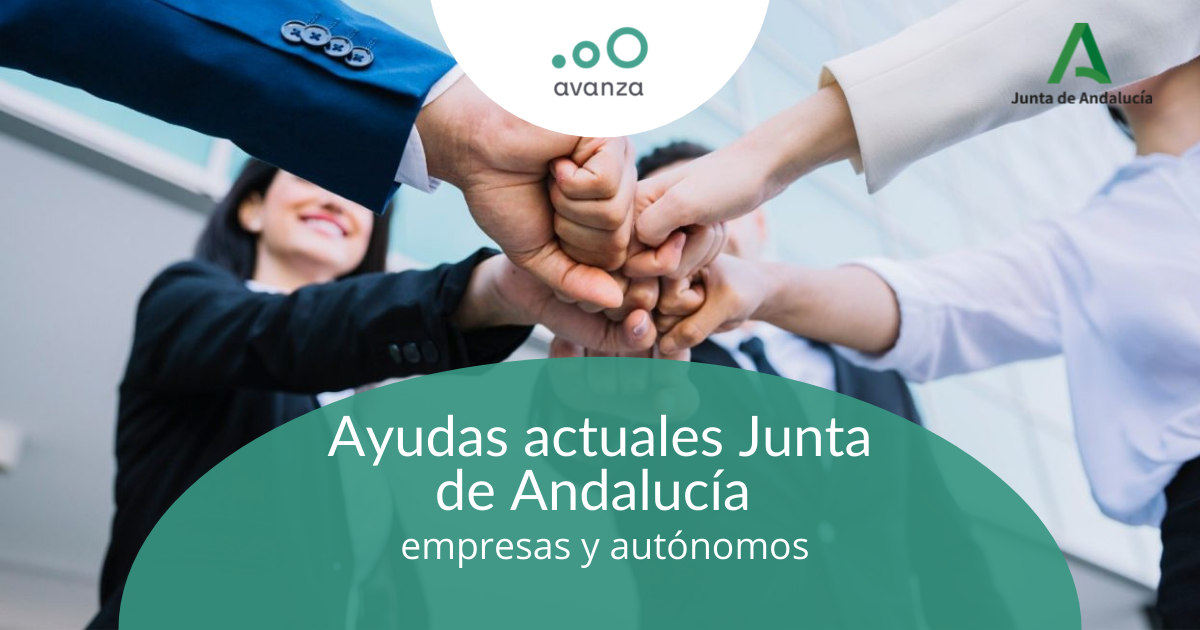 https://avanzaasesoramiento.com/wp-content/uploads/2021/07/Nuevas-ayudas-6.png