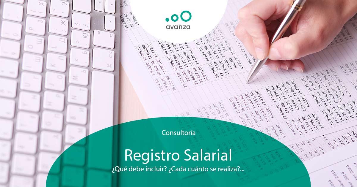 https://avanzaasesoramiento.com/wp-content/uploads/2021/07/Registros-Salariales.jpg