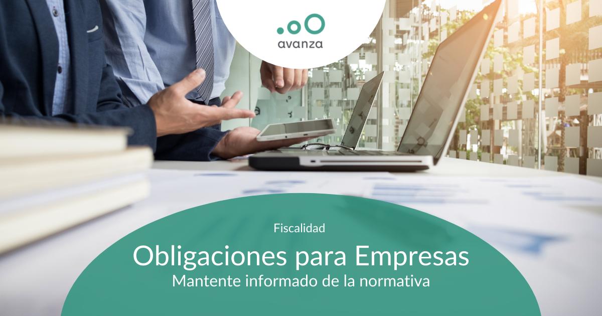 https://avanzaasesoramiento.com/wp-content/uploads/2021/08/BLOGS-7.png