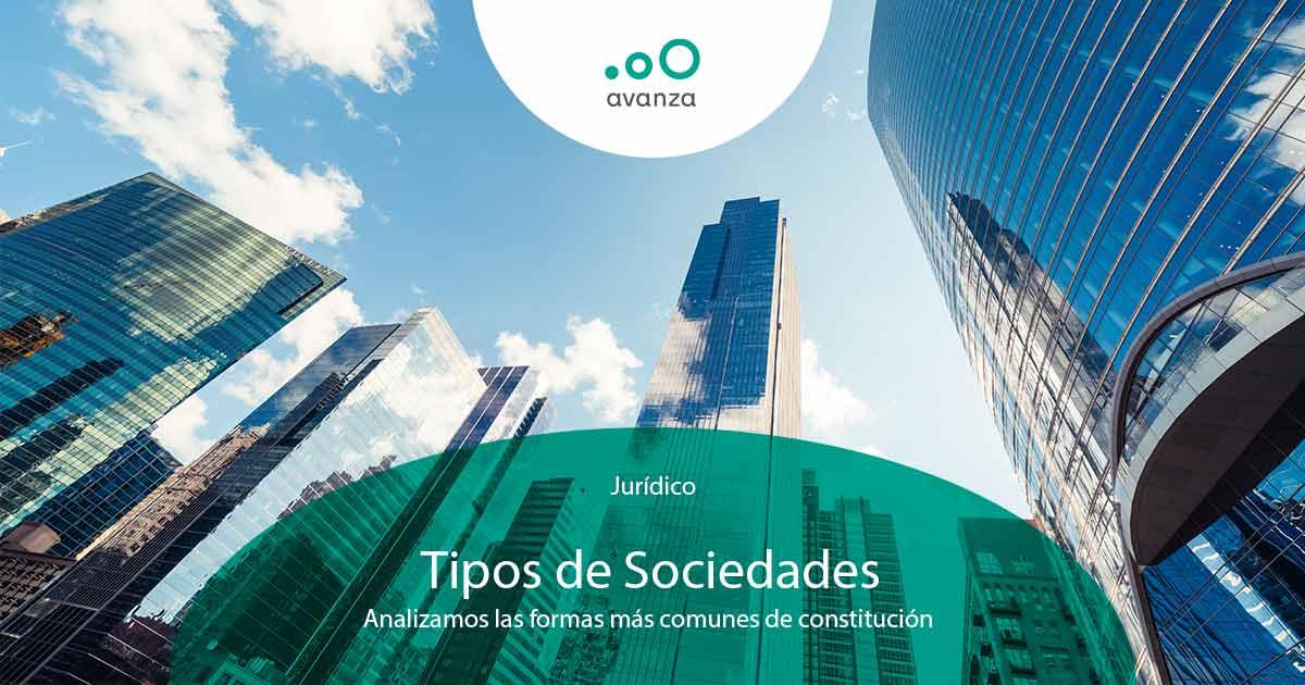 https://avanzaasesoramiento.com/wp-content/uploads/2021/08/Tipos-de-sociedades.jpg