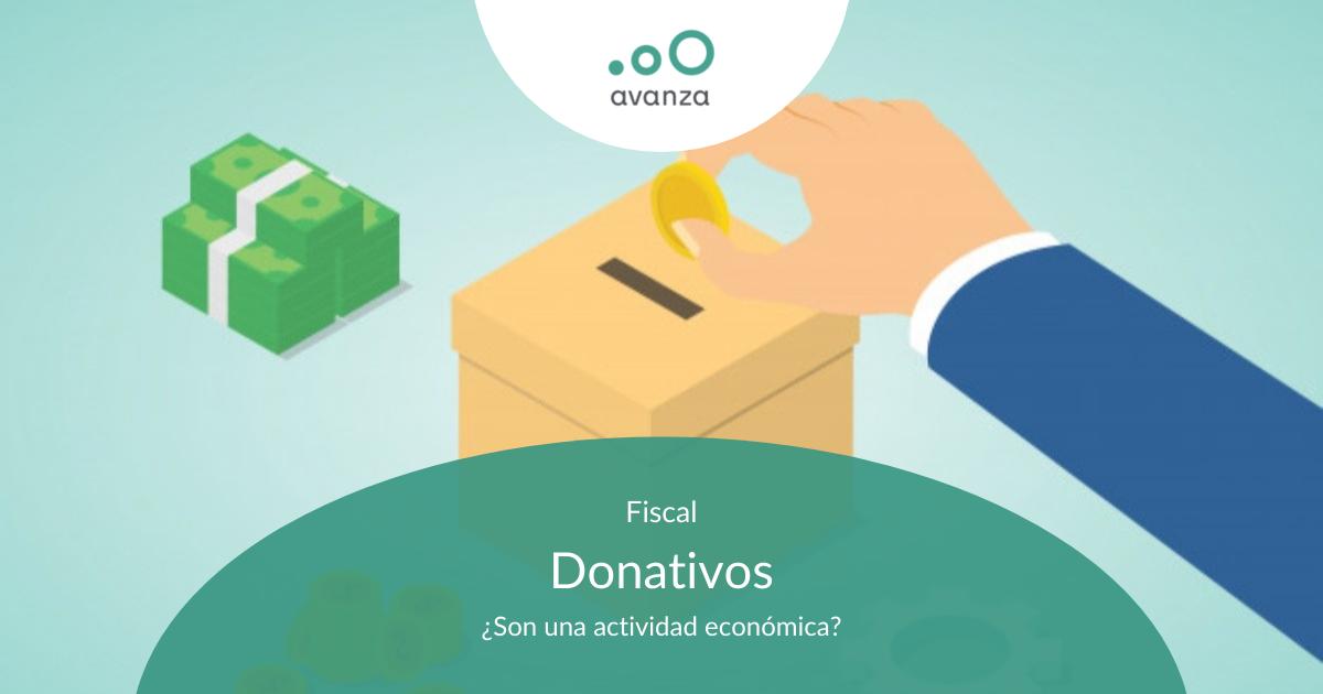 https://avanzaasesoramiento.com/wp-content/uploads/2021/10/BLOGS-2.png